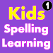 Download Kids Spelling Learning 7.3 APK
