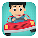 Download Kids Toy Car Driving Game Free 2.1.0 APK