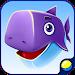 Download Kids game - Ocean bubbles pop 1.0.1 APK