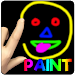 Download Paint Easy 3.2 APK