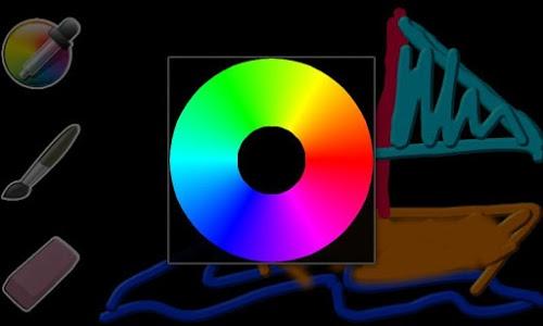 Download Paint Easy 3.2 APK