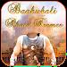 Download King Baahubali Photo Frames 1.1 APK