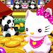 Download Kingdom Coins - Dozer of Coin 2.1 APK