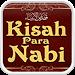 Download Kisah 25 Nabi dan Rasul 1.0 APK