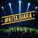 Download Kita Juara - Liga Malaysia 1.4.1 APK