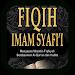 Download Kitab Fiqih Islam Imam Syafi'i 1.4 APK