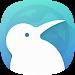 Download Kiwi Browser - Fast & Quiet Voavanga APK