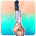 Download Knife Flip 1.2.2 APK