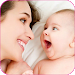 Download My Future Baby Face Prank 2017 baby maker 1.0 APK