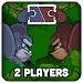 Download Kong Battle Multiplayer 1.0.3 APK