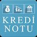 Download Kredi Notu Öğrenme ÜCRETSİZ 1.0 APK