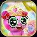 Download Ksi meritos baby dolls kids game 1 APK