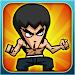 Download KungFu Warrior 1.3 APK