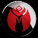 Download LALEGÜL TV 1.5 APK