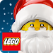 Download LEGO® City 43.211.803 APK