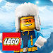 Download LEGO® City game – new Arctic Explorers! 43.211.803 APK