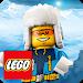 Download LEGO® City game – new Arctic Explorers! 43.211.803 APK