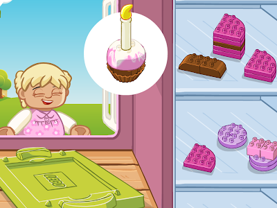 Download LEGO® DUPLO® Food 1.2.0 APK