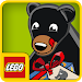 Download LEGO® DUPLO® Animals 2.0.1 APK