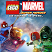 Download LEGO ® Marvel Super Heroes  APK