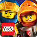Download LEGO® NEXO KNIGHTS™: MERLOK 2.0 3.0.1 APK