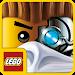 LEGO® Ninjago™ REBOOTED