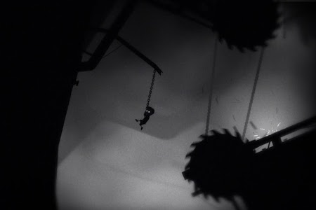 Download LIMBO demo 1.16 APK