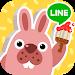 Download LINE ポコパンタウン -PPT- 1.8.1 APK