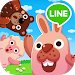 Download LINE Pokopang 6.2.1 APK