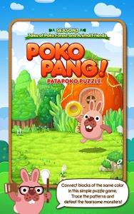 Download LINE Pokopang 6.3.0 APK