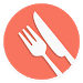 Download MyPlate Calorie Tracker 3.4.0(0) APK