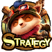 Download Strategy for League of Legends 4.3.7 APK