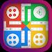 Download LUDO STAR™ - King Board Games 1.6 APK