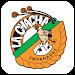 Download La Chacha Empanadas 1.0.2 APK