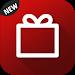 Download Ladoo – Get Free Recharge 1.2 APK