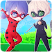 Download Ladybug Fun Adventure 4.0 APK