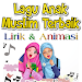 Download lagu anak anak muslim 1.0.14 APK