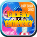 Download Lagu Baby Shark Challenge 1.0 APK