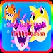 Download Lagu Baby Shark Mp3 Offline 1.0 APK