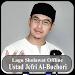 Download Lagu Sholawat Ustad Jefri 1.0 APK