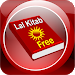 Download Lal Kitab Astro Free 1.9.1 APK