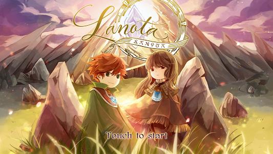 Download Lanota 1.11.0 APK