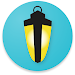 Download Lantern: Better than a VPN 4.7.11 (20180801.192849) APK