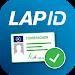 Download LapID Driver 2.4.2-293 APK