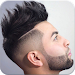 Download Latest Boys Hairstyle 2019 1.0.3 APK