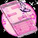 Download Latest Keyboard Theme 2018 1.310.1.27 APK