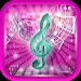 Download Latest Songs Cool Ringtones 2.0 APK