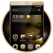 Download Launcher for Huawei Mate 8 3.16.2 APK