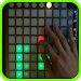 Download Launchpad Dubstep Extended 1.0 APK
