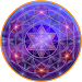 Download Law of Attraction 2.5 APK